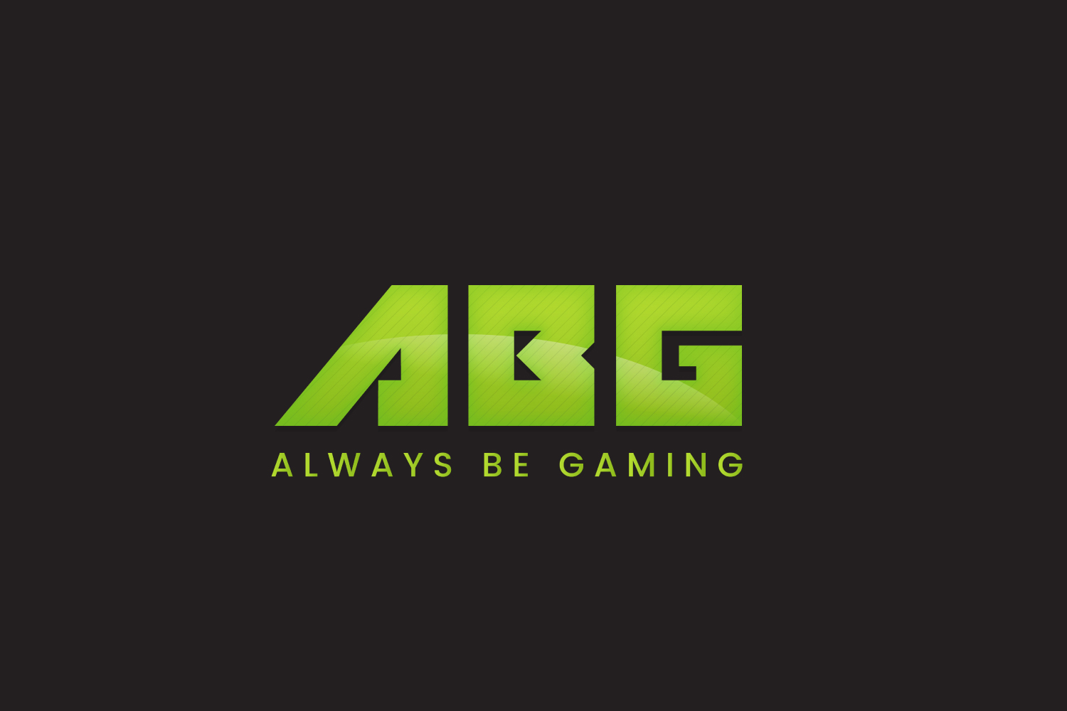 ABG Gaming Logo Maker