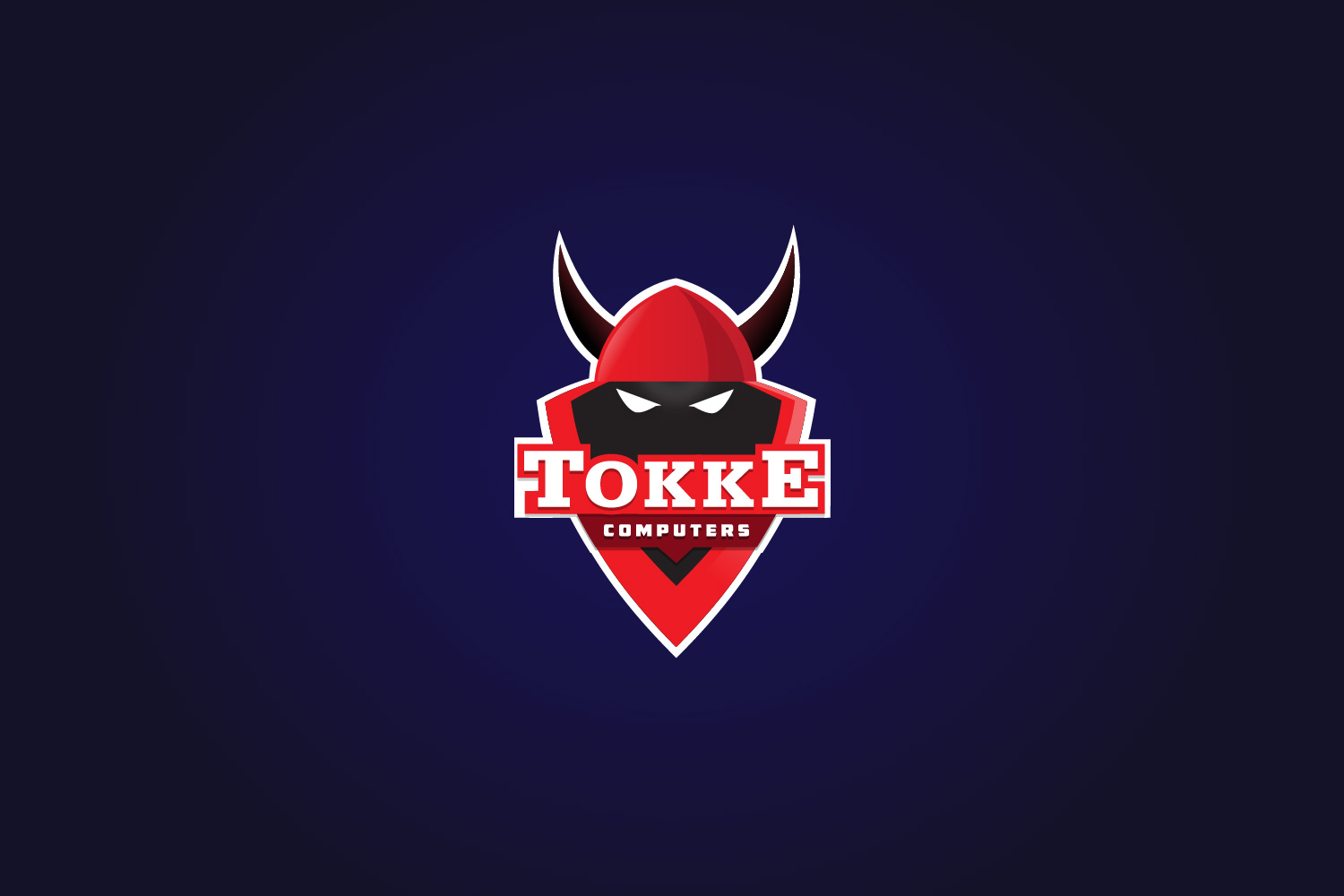 Tokke Computers Gaming Cafe